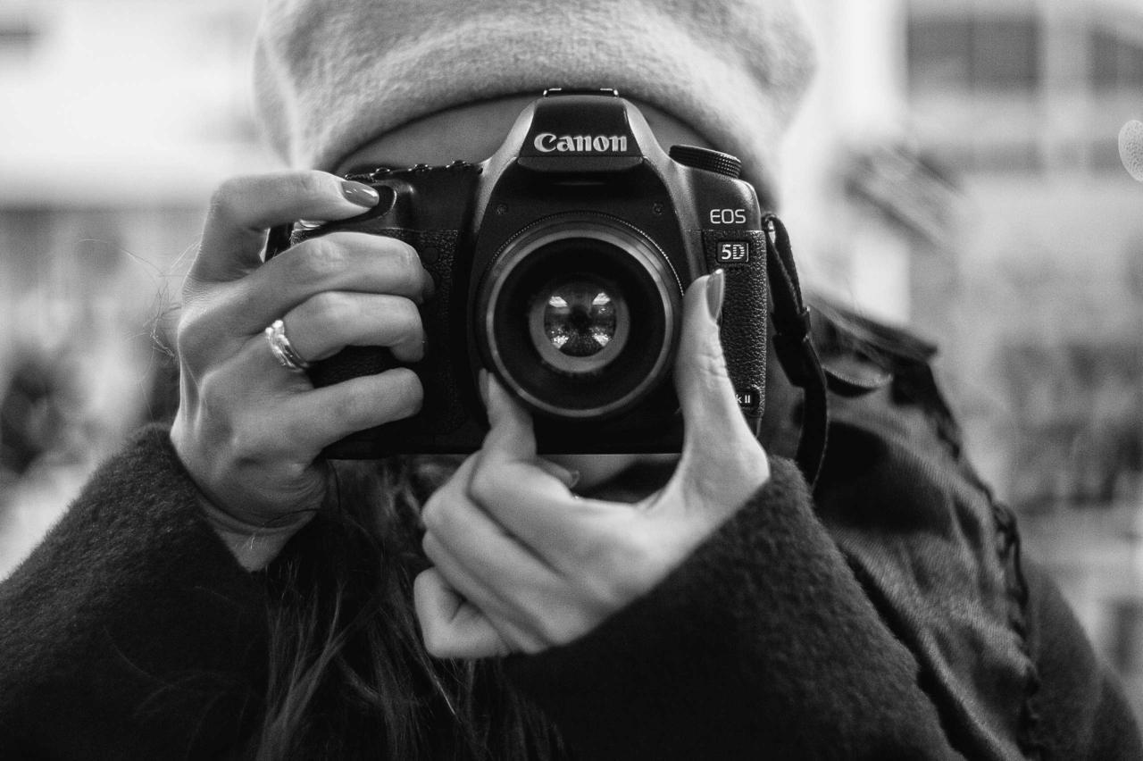 Блог фотограф Оксана Сур