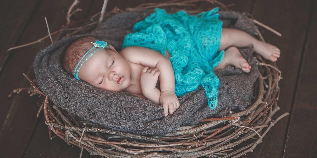 семейная фотосессия_0021, новорожденный_0021, малыш_0021