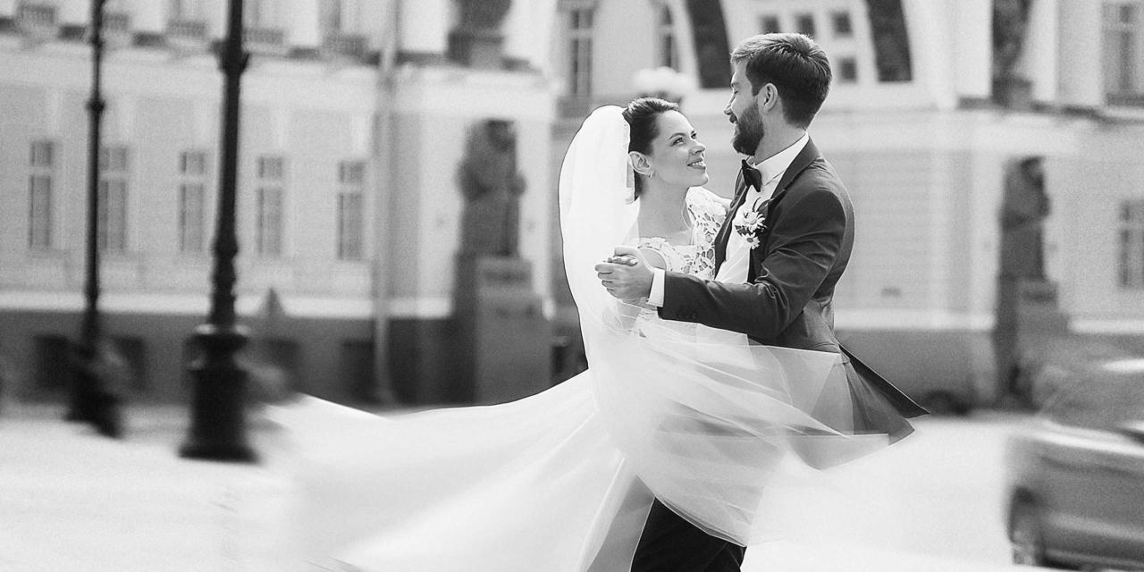 свадебная фотосъемка-жених и невеста-фотограф Оксана Сур_0058